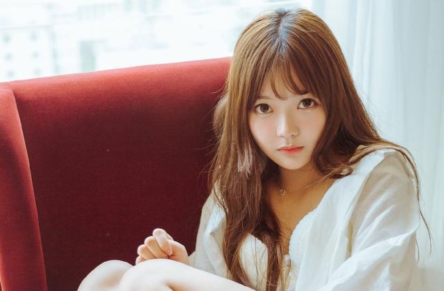 渚野洋子最强出道新人作品,10_10_渚野洋子写真片视频